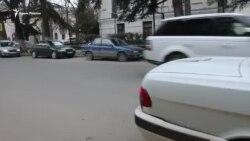 «При России в Крыму живется хуже» – крымский атаман (видео)