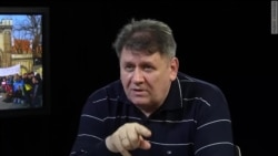 Возможен ли арест российской собственности?