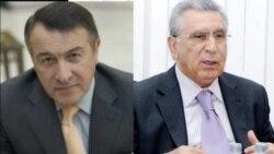 """""""Baku Steel""""in poladını kimlər bərkidir?"""