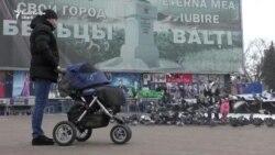 Vox populi: alegeri la Bălți