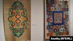 Татарстан милли музеенда