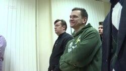 Суд оштрафовал Илью Яшина на 30 тысяч рублей