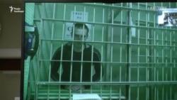 Суд в Москві звільнив актора Павла Устинова з-під варти до апеляції – відео