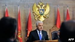 Poternice za državljanima Srbije i Rusije: Duško Marković
