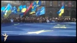 Светот на РСЕ 18.11.2013