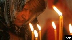 Строительтство храма не взывает негативных настроений в обществе, ленингорцы не видят в этом проблем – кто захочет, тот перейдет в новую церковь