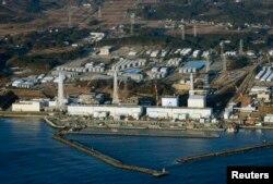 """Авария на японской АЭС """"Фукусима"""" заставила некоторые страны отказаться от атомной энергетики"""
