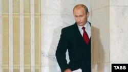 Владимир Путин считает энергобезопасность стратегической целью «Большой восьмерки»