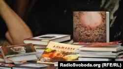 У Чернівцях добігає кінця поетичний фестиваль Meridian Czernowitz