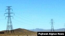 """""""Ўзбекэнерго"""" давлат-ҳиссадорлик компанияси йил охиригача ўтказиш қуввати 500 кВт бўлган """"Ғузор-Сурхон"""" электр узатиш линиясининг қурилишини тугаллашни режалаштирмоқда."""