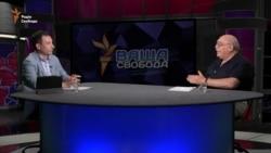 Якою є ситуація в економіці України і які перспективи?