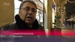 Deputat: Novruz Bayramı öncəsi əfv olacaq