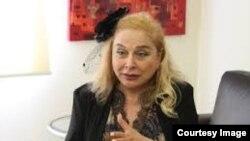 Սոնա Վանը Լեհաստանում արժանեցել է միջազգային գրական մրցանակների