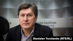 Трагедия в Кемерово: урок для Крыма
