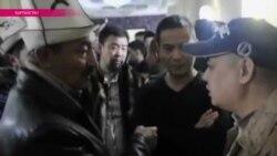 """Киргизские """"патриоты"""" заставляют женщин любить """"своих"""" угрозами и побоями"""