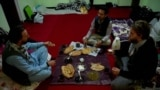 kabul couchsurfing grab