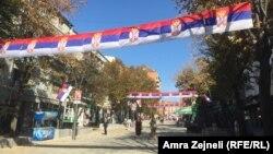 Mitrovica jugore