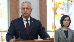 Continuă confruntările pe marginea creditului din Federația Rusă