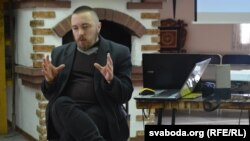 Мікола Плавінскі