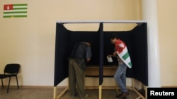 Из года в год в Абхазии улучшается выборная система, а сами выборы реально конкурентные
