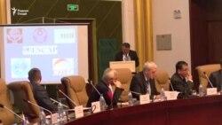 Чаро роҳҳои Тоҷикистон зуд вайрон мешаванд?