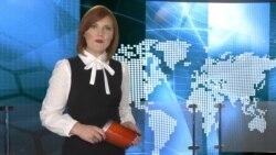TV Liberty - 973. emisija