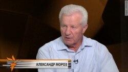 Почему коммунисты голосовали за независимость Украины