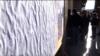 Կորոնավիրուսով վարակված քաղաքացին Արցախում մարտի 31-ին մասնակցել է քվեարկությանը
