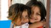 Lungul drum către o casă al orfanilor din Republica Moldova