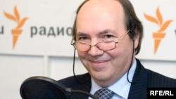 """Лицом к событию. """"Кремль всегда поддерживал людоедов"""""""