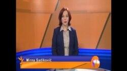TV Liberty - emisija 881