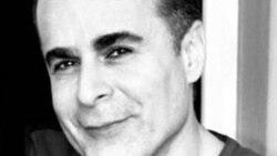 بهمن قبادی:جمهوری اسلامی خشم ما را فردی کرده است