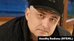 Qabil Məmmədov