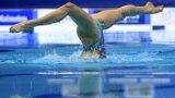 The European Aquatics Championships in Budapest (epa-EFE/Tamas Kovacs)