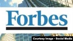 Российский Forbes оценил богатство бизнес-династий