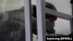 Максим Одинцов