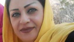 کشتهشدگان آبان ۹۸: روایت آمنه شهبازی