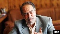 به گفته اکبر ترکان نیمی از کل نقدینگی کشور در چرخه نیست