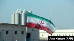 Az iráni Bushehr atomerőmű új reaktora 2019 november 10-én