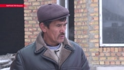 Жизнь после тюрьмы: заключенным в Кыргызстане помогают снова найти себя