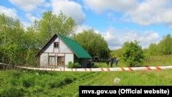 Серед жертв стрілянини на Житомирщині наприкінці травня – учасники бойових дій на Донбасі та волонтери