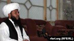 د ولسي جرګې پخوانی غړی ملاتره خېل محمدي