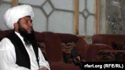 ملاتره خیل محمدی عضو سابق ولسی جرگه افغانستان