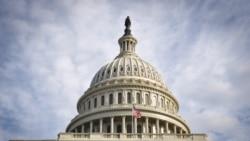 Corespondență de la Washington