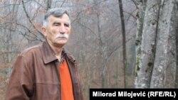 Milenko Radivojac: Vrijeme i ambijent su učinili svoje