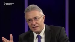 Cristian Diaconescu: Suntem același popor și împărtășim aceleași probleme