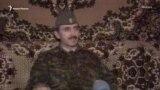 Первая чеченская война. Хроника