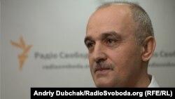 Іван Стойко