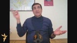 Əjdər Oldan şeir