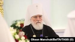 Митрополит Павло (Пономарьов)